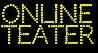 Online Teater